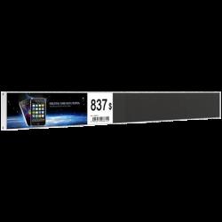 Prestigio IDS LED Shelf...