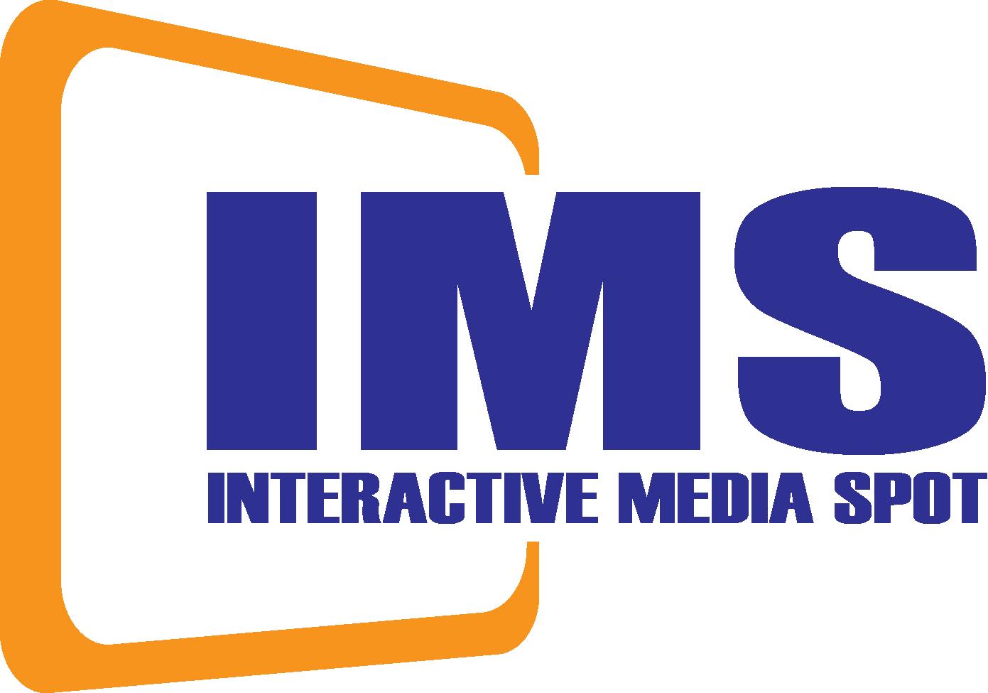Interactive Media Spot